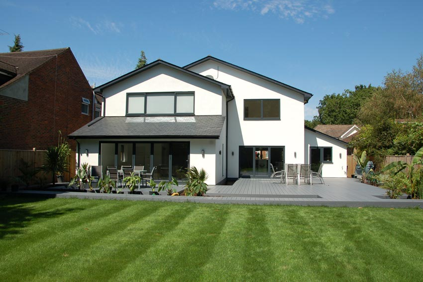 elmbridge-new-build-architect